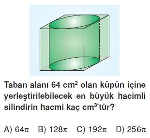 7sinifGeometrikCisimlerinhacmicozumlutest_007