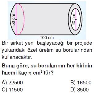 7sinifGeometrikCisimlerinhacmicozumlutest_011