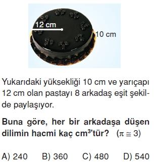 7sinifGeometrikCisimlerinhacmikonutesti1_007