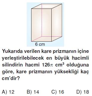 7sinifGeometrikCisimlerinhacmikonutesti1_011