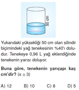 7sinifGeometrikCisimlerinhacmikonutesti1_012