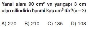 7sinifGeometrikCisimlerinhacmikonutesti2_008