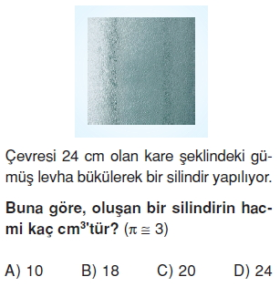 7sinifGeometrikCisimlerinhacmikonutesti2_009