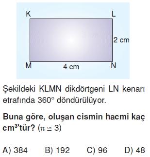 7sinifGeometrikCisimlerinhacmikonutesti2_011
