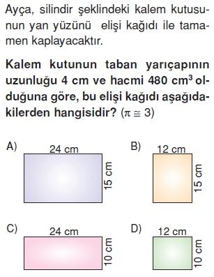 7sinifGeometrikCisimlerinhacmikonutesti3_001