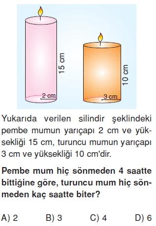 7sinifGeometrikCisimlerinhacmikonutesti3_003