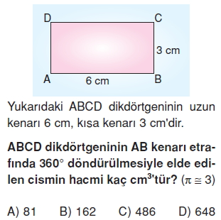7sinifGeometrikCisimlerinhacmikonutesti3_005