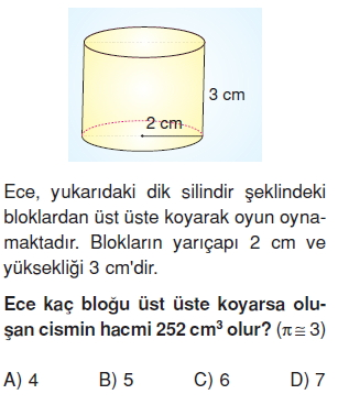 7sinifGeometrikCisimlerinhacmikonutesti3_006