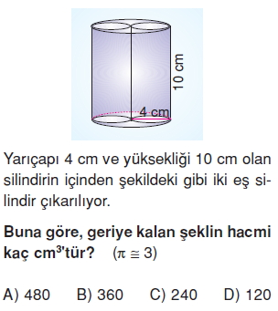 7sinifGeometrikCisimlerinhacmikonutesti3_010