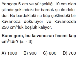 7sinifGeometrikCisimlerinhacmikonutesti4_005