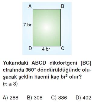 7sinifGeometrikCisimlerinhacmikonutesti4_006