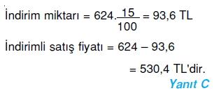7sinifbilinclituketimaritmetigicozumler_002