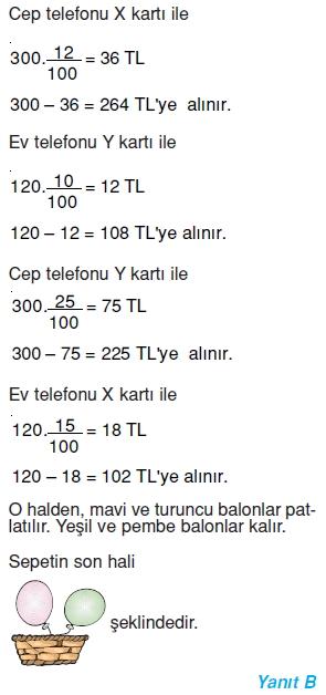 7sinifbilinclituketimaritmetigicozumler_004