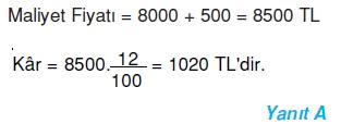 7sinifbilinclituketimaritmetigicozumler_005