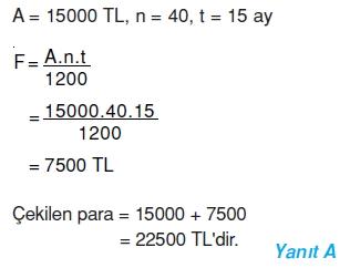 7sinifbilinclituketimaritmetigicozumler_008