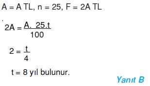 7sinifbilinclituketimaritmetigicozumler_011