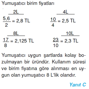 7sinifbilinclituketimaritmetigicozumler_012
