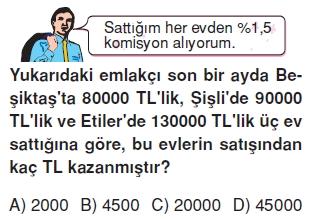 7sinifbilinclituketimaritmetigikonutesti1_002