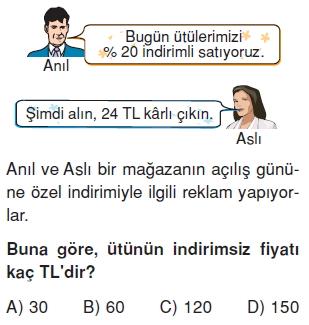 7sinifbilinclituketimaritmetigikonutesti1_003