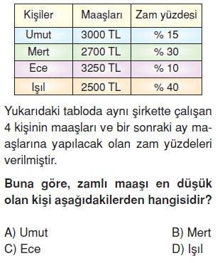 7sinifbilinclituketimaritmetigikonutesti1_004