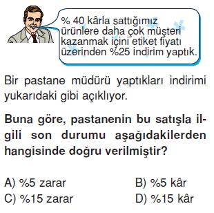 7sinifbilinclituketimaritmetigikonutesti1_007
