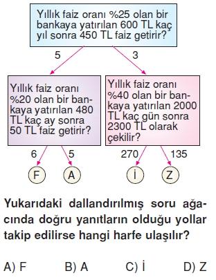 7sinifbilinclituketimaritmetigikonutesti1_008