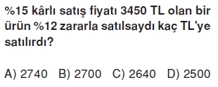7sinifbilinclituketimaritmetigikonutesti1_009