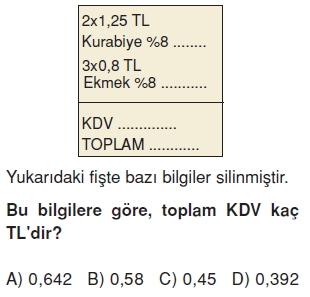 7sinifbilinclituketimaritmetigikonutesti2_003