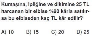 7sinifbilinclituketimaritmetigikonutesti2_005