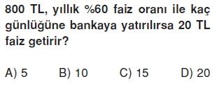 7sinifbilinclituketimaritmetigikonutesti2_008