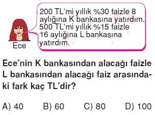 7sinifbilinclituketimaritmetigikonutesti2_011