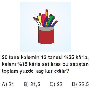 7sinifbilinclituketimaritmetigikonutesti3_002