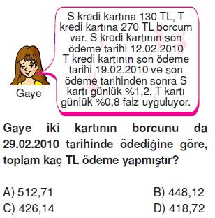 7sinifbilinclituketimaritmetigikonutesti3_003
