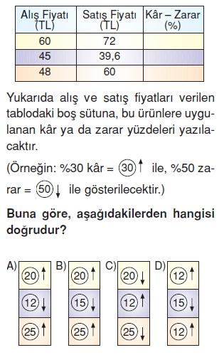 7sinifbilinclituketimaritmetigikonutesti3_005