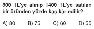 7sinifbilinclituketimaritmetigikonutesti3_007