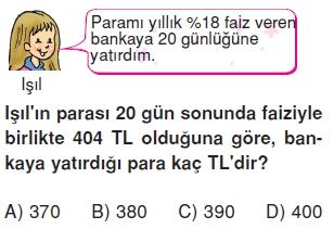 7sinifbilinclituketimaritmetigikonutesti3_010