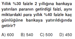 7sinifbilinclituketimaritmetigikonutesti3_011