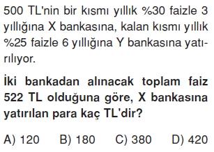 7sinifbilinclituketimaritmetigikonutesti3_012