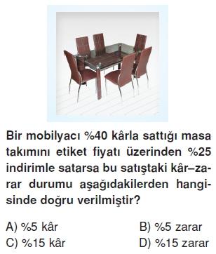 7sinifbilinclituketimaritmetigikonutesti4_001