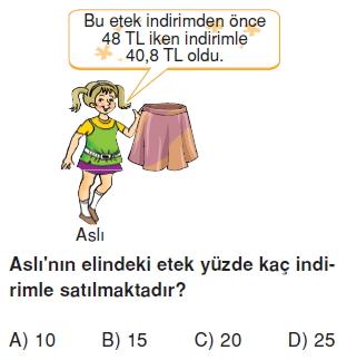 7sinifbilinclituketimaritmetigikonutesti4_002