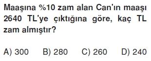 7sinifbilinclituketimaritmetigikonutesti4_003