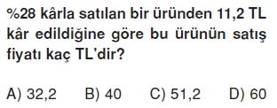 7sinifbilinclituketimaritmetigikonutesti4_004