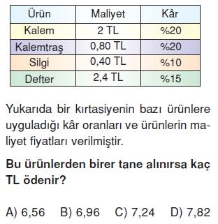 7sinifbilinclituketimaritmetigikonutesti4_005