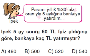 7sinifbilinclituketimaritmetigikonutesti4_007