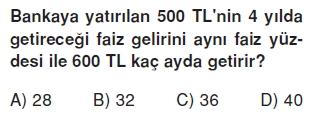 7sinifbilinclituketimaritmetigikonutesti4_008