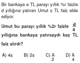 7sinifbilinclituketimaritmetigikonutesti4_010