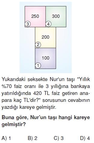 7sinifbilinclituketimaritmetigikonutesti4_011