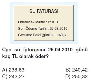 7sinifbilinclituketimaritmetigikonutesti4_012