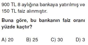 7sinifbilinclituketimaritmetigikonutesti4_013