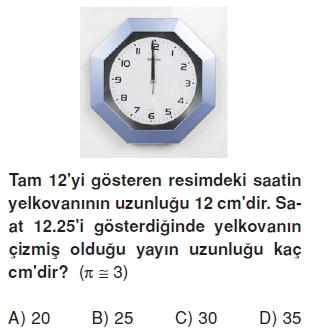 7sinifcembervecemberparcasininuzunlugukonutesti2_003
